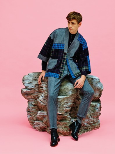 Maison-Kitsune-2016-Fall-Winter-Mens-Collection-Look-Book-012
