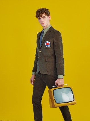 Maison-Kitsune-2016-Fall-Winter-Mens-Collection-Look-Book-018