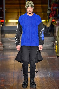 Moschino-2016-Fall-Winter-Mens-Collection-022