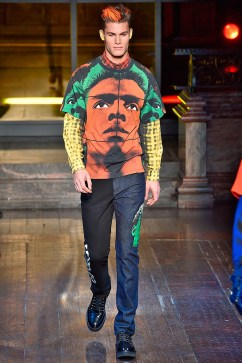 Moschino-2016-Fall-Winter-Mens-Collection-023