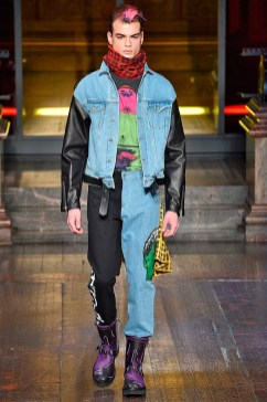 Moschino-2016-Fall-Winter-Mens-Collection-024