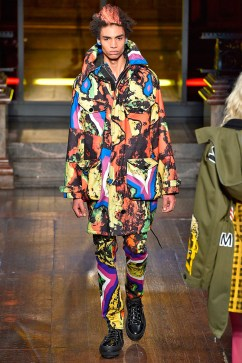 Moschino-2016-Fall-Winter-Mens-Collection-026