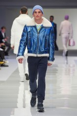 Versace-2016-Fall-Winter-Mens-Collection-020