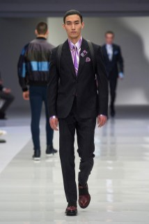 Versace-2016-Fall-Winter-Mens-Collection-028