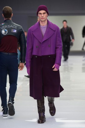 Versace-2016-Fall-Winter-Mens-Collection-041