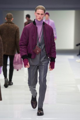 Versace-2016-Fall-Winter-Mens-Collection-043