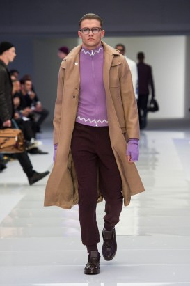 Versace-2016-Fall-Winter-Mens-Collection-049