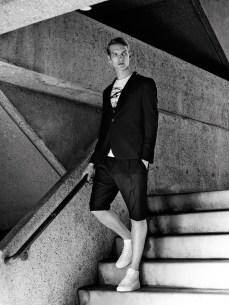 Antony-Morato-2016-Spring-Summer-Campaign-004