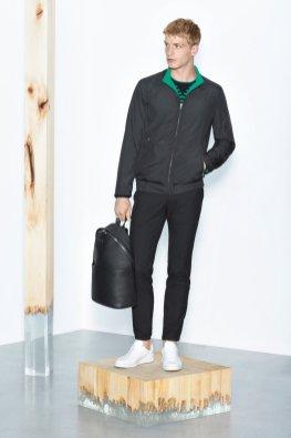 BOSS-Hugo-Boss-2016-Spring-Summer-Menswear-Look-Book-004