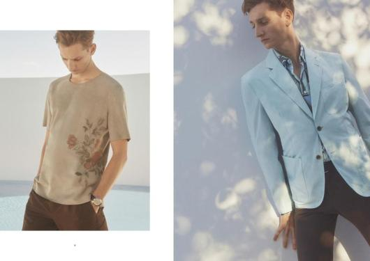 Hermes-2016-Spring-Summer-Editorial-Menswear-004