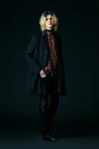 Just-Cavalli-2016-Pre-Fall-Men-Collection-Look-Book-007