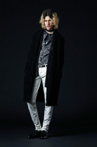 Just-Cavalli-2016-Pre-Fall-Men-Collection-Look-Book-009