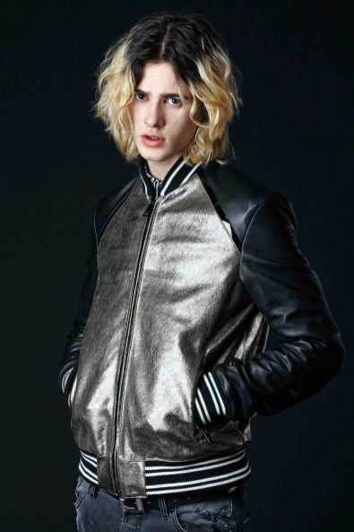 Just-Cavalli-2016-Pre-Fall-Men-Collection-Look-Book-010