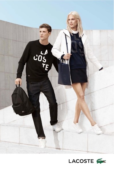 Lacoste-2016-Spring-Summer-Campaign-005