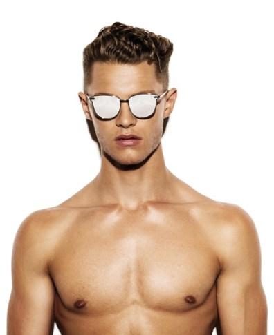 68fed56836ae Le Specs 2016 Summer Men's Sunglasses   The Fashionisto