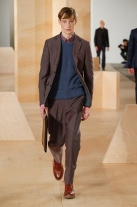 Perry-Ellis-2016-Fall-Winter-Mens-Collection-009