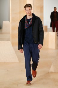 Perry-Ellis-2016-Fall-Winter-Mens-Collection-013