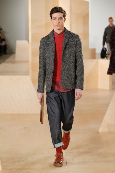 Perry-Ellis-2016-Fall-Winter-Mens-Collection-015