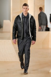 Perry-Ellis-2016-Fall-Winter-Mens-Collection-017