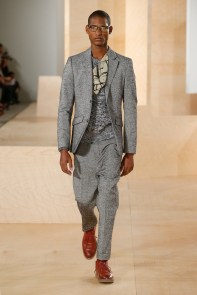 Perry-Ellis-2016-Fall-Winter-Mens-Collection-021
