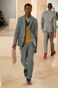 Perry-Ellis-2016-Fall-Winter-Mens-Collection-023
