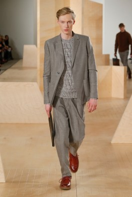 Perry-Ellis-2016-Fall-Winter-Mens-Collection-033