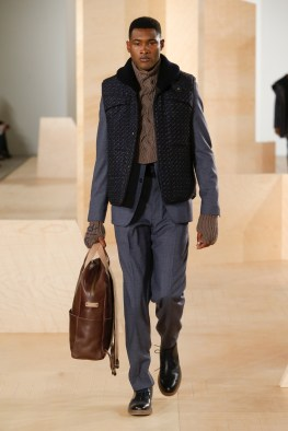 Perry-Ellis-2016-Fall-Winter-Mens-Collection-036