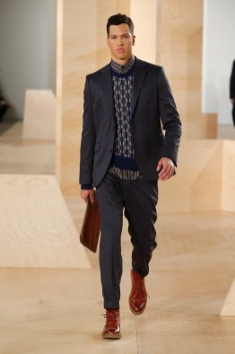 Perry-Ellis-2016-Fall-Winter-Mens-Collection-043