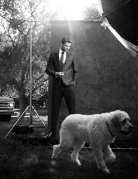 Liam-Hemsworth-2016-Photo-Shoot-Legend-006