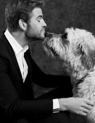 Liam-Hemsworth-2016-Photo-Shoot-Legend-007