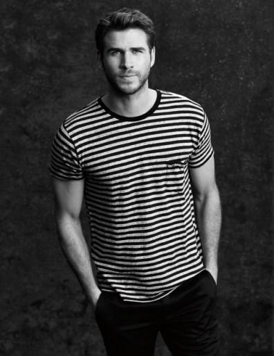 Liam-Hemsworth-2016-Photo-Shoot-Legend-008