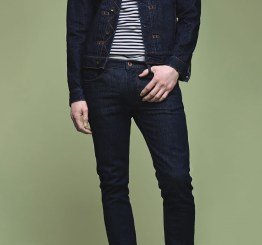 Mango-2016-Mens-Denim-Guide-02_tim_03
