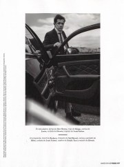 Werner-Schreyer-2016-Editorial-Forbes-Spain-001