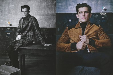 Werner-Schreyer-2016-Editorial-GQ-Germany-005