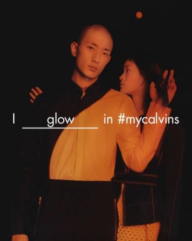 Calvin-Klein-Platinum-2016-Spring-Summer-Campaign-004