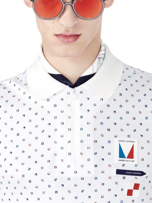 Louis-Vuitton-Americas-Cup-Collection-2016-015