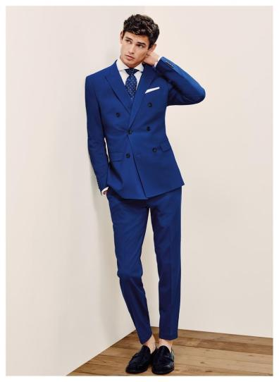 Tommy-Hilfiger-Tailored-2016-Spring-Summer-Look-Book-007