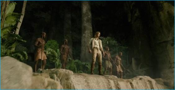 Alexander-Skarsgard-The-Legend-of-Tarzan-Pictures-005