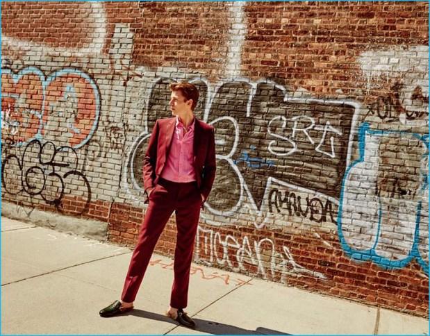 Gucci-Men-Luel-2016-Fashion-Editorial-008