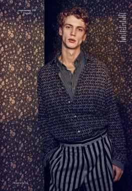 Vogue-Hommes-Paris-2016-Editorial-Mens-Prints-009