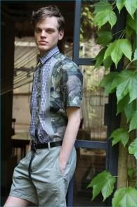 Antonio-Marras-2017-Spring-Summer-Mens-Collection-Look-Book-004