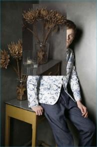 Antonio-Marras-2017-Spring-Summer-Mens-Collection-Look-Book-018