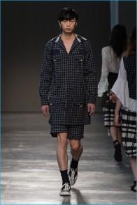 Christian-Pellizzari-2017-Spring-Summer-Mens-Runway-Collection-004