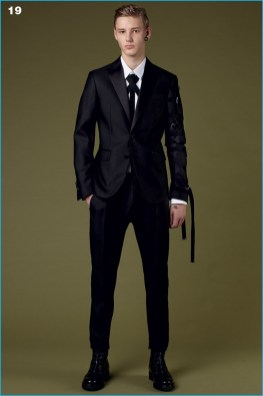 Dsquared2-2016-Pre-Fall-Mens-Collection-Look-Book-006