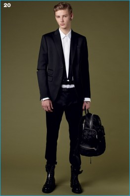 Dsquared2-2016-Pre-Fall-Mens-Collection-Look-Book-007