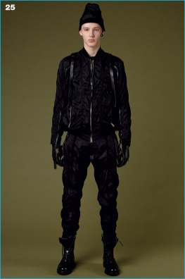 Dsquared2-2016-Pre-Fall-Mens-Collection-Look-Book-012