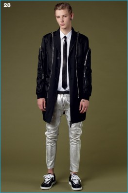 Dsquared2-2016-Pre-Fall-Mens-Collection-Look-Book-015