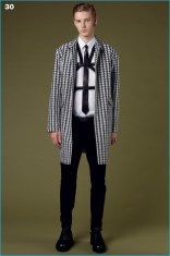 Dsquared2-2016-Pre-Fall-Mens-Collection-Look-Book-017