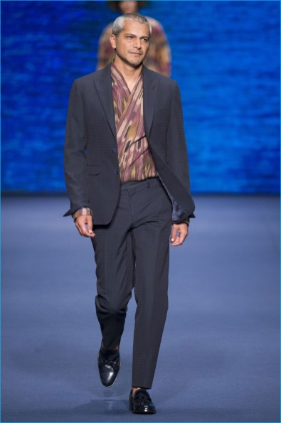 Etro-2017-Spring-Summer-Mens-Runway-Collection-001