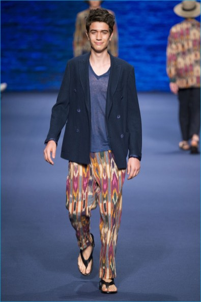 Etro-2017-Spring-Summer-Mens-Runway-Collection-004